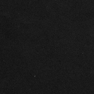 EVA 2мм клеевая  черная (ширина 1,5 м)