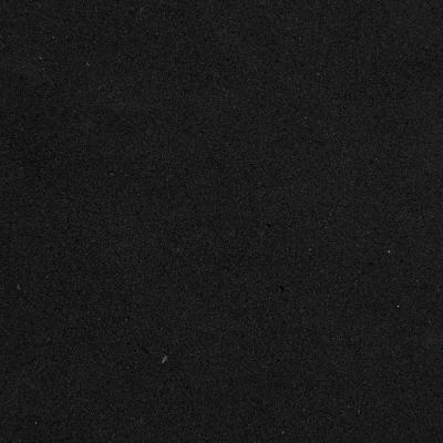 Материал EVA на клеевой основе, толщина 2 мм
