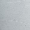 EVA 3мм клеевая черная КО