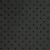 Материал EVA перфорированная+ткань Lakosta, толщина 2 мм