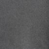 Lakosta + Eva  1.2мм черн КО
