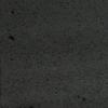 Материал EVA +ткань Lakosta, толщина 2 мм