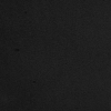 Lakosta + Eva  3мм черн КО