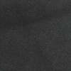 Велюр + Eva  1мм черный