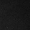 Велюр + Eva  2,0 мм