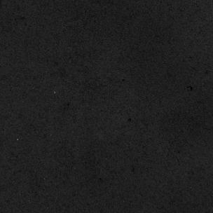 EVA 1,0 мм/ 1,2 мм черный КО