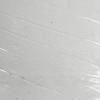 EVA 1.5 мм клеевая  белая