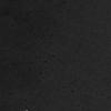 Материал EVA, толщина, 2 мм