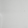 EVA 3 мм белая