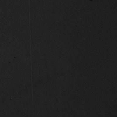 EVA 3 мм черный