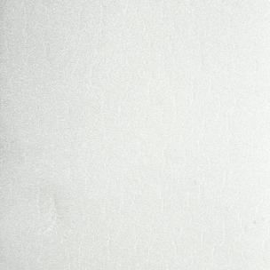 PIUMA D330 2,0 008 ADESIVO (h150), м.кв.