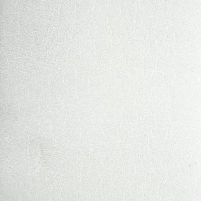 Материал PIUMA D330 5,0 008 на клеевой основе