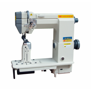 Машина швейная одноигольная колонковая FS-8810 Flysew