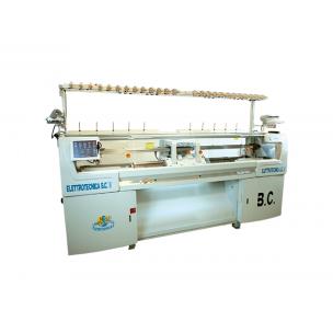 Машина для производства текстиля Mod bc2018xc V230