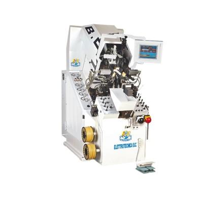 Система нанесения клея MOD. 700