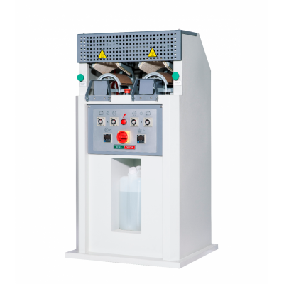 СТАНОК DSL Tech Машина распарка подноска (D218)