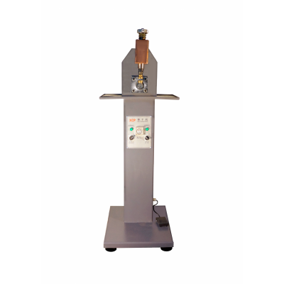 Вертикальный электромолоток (Xx0131)