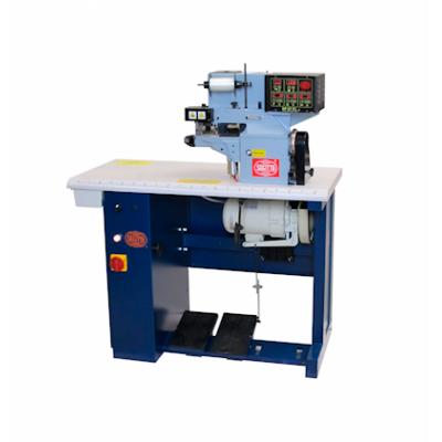 Загибочная машина для термопроклеивания SAGITTA RP 67