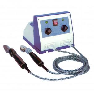 Автоматический гладильный аппарат mod. 600 Elettrotecnicabc