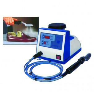 Автоматический гладильный аппарат mod. 620 Elettrotecnicabc