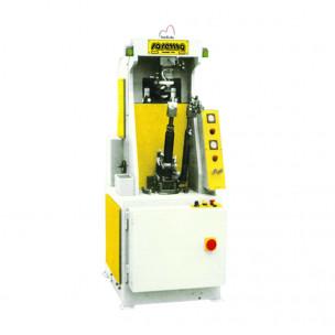 Автоматическая машина для околотки каблучной короны mod. ESA Sabal
