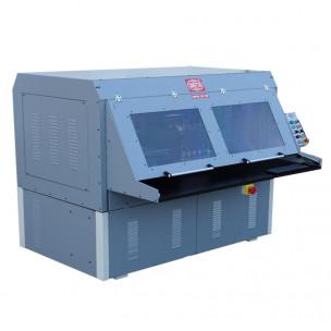 Машина для пробивания отверстий с программным управлением mod. MP10 CN 4H Sagitta