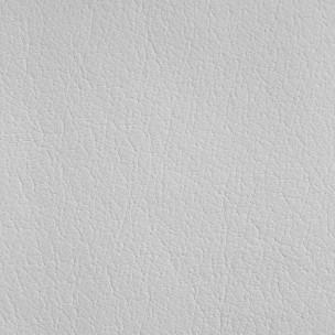 Экокожа подкладка H5-FT PU цвет №05 белый