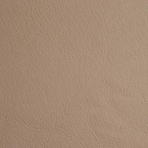 Экокожа подкладка H5-FT PU цвет №08 темно-бежевый