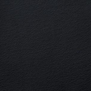 Экокожа подкладка H5-MF цвет №01 черный