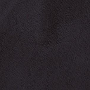 Экокожа подкладка H5-MF цвет №02
