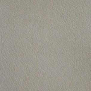 Экокожа подкладка H5-MF цвет №06 серо-белый