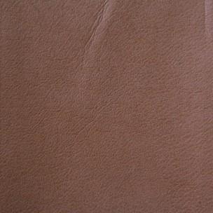 Экокожа подкладка H5-MF цвет №12