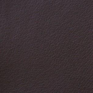 Экокожа подкладка H5-MF цвет №13