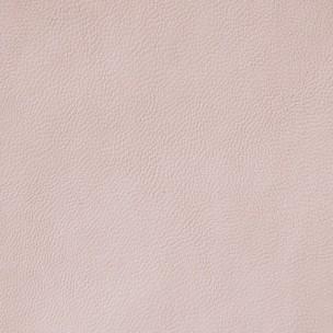 Экокожа подкладка H7-EL (коза) 0.6мм цвет №1 бежевый