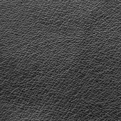 Экокожа подкладочная H5-FR FRETRO черн (цвет 1)