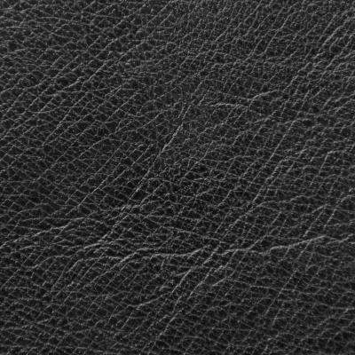Экокожа подкладочная H5-FT PU черн (цвет 1)