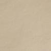 Экокожа подкладочная H5-FT PU цвет 7