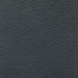 Экокожа подкладочная H5-MF natural цвет 4 (антрацит)
