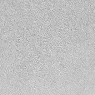 Экокожа подкладочная H5-MF natural цвет 5 (белый)