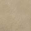 Экокожа подкладочная H5-MF natural цвет 7 (светло-беж)