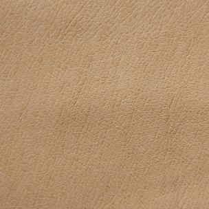 Экокожа подкладочная H5-MF natural цвет 8