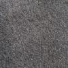 Экокожа подкладочная J099-MF natural цвет 1 (черный)