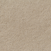Экокожа подкладочная J099-MF natural цвет S-3