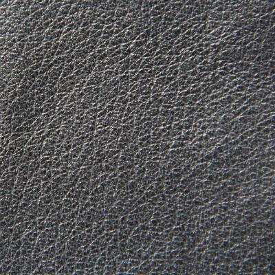 Экокожа подкладочная Rolex-FR FRETRO цвет 1 (черн)