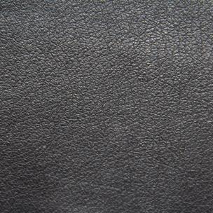Экокожа подкладочная  Rolex-MF цвет 1 (черн).