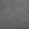 Искуственная кожа подкладка Rivaldi astar цвет черный КО