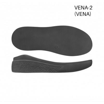 Подошва Vena-2 черный L