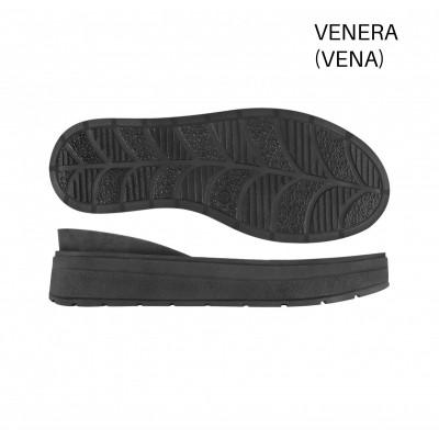 Подошва Venera черный/Р.V28