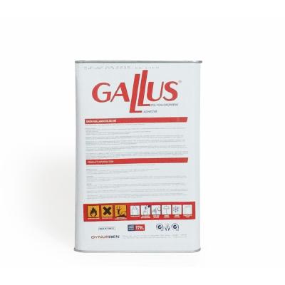 Клей наирит Gallus (Турция)