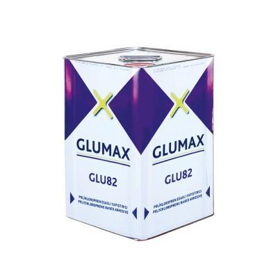 Клей наирит Glumax (Турция)